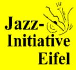 Jazz-Initiative Eifel e. V.