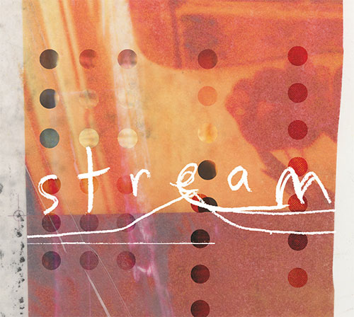 Christophe Schweizer feat. Billy Hart - Stream