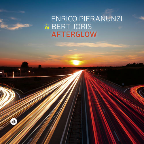 Enrico Pieranunzi & Bert Joris - Afterglow