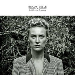 Beady Belle - Cricklewood Broadway