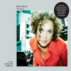 Beady Belle - On My Own