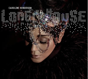 Caroline Henderson - Lonely House