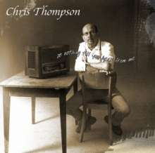 Chris Thompson - Do Nothing Till You Hear From Me