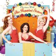 Puppini Sisters Christmas With The Puppini Sisters