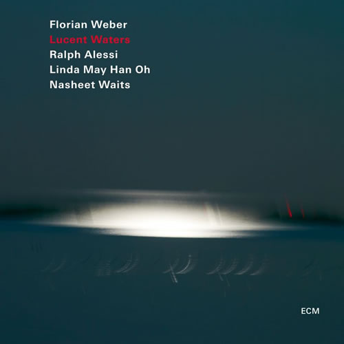 Florian Weber - Lucent Waters
