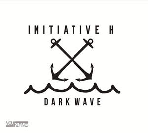 Initiative H - Dark Wave