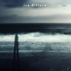 Iva Bittova - Fragments