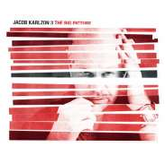 Jacob Karlzon - The Big Picture