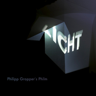 Philipp Gropper's Philm - Licht