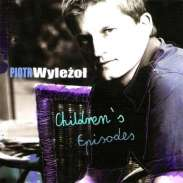 Piotr Wylezol Children'S Episode