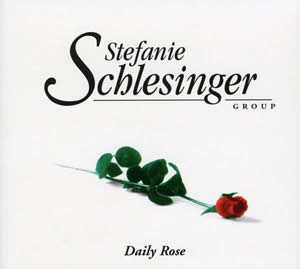 Stefanie Schlesinger Group - Daily Rose