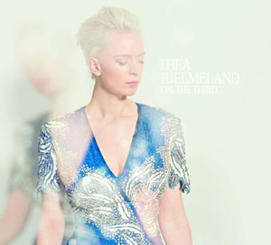 Thea Hjelmeland - Oh, The Third...