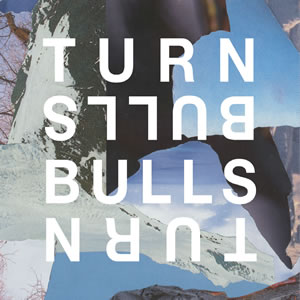 Turnbulls - Turnbulls