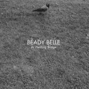 Beady Belle - At Welding Bridge