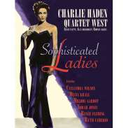 Charlie Haden Sophisticated Ladies