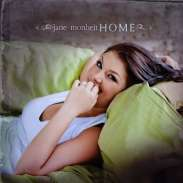 Jane Monheit Home