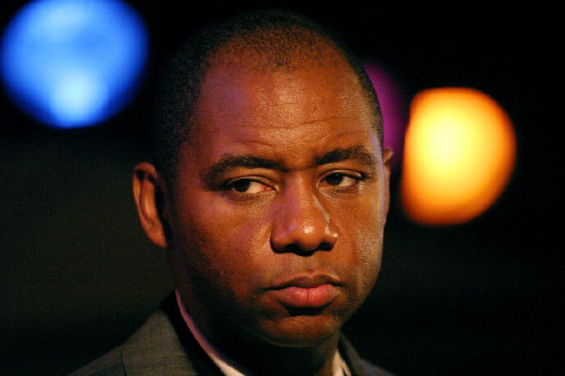 Branford Marsalis, Foto: Tom Beetz