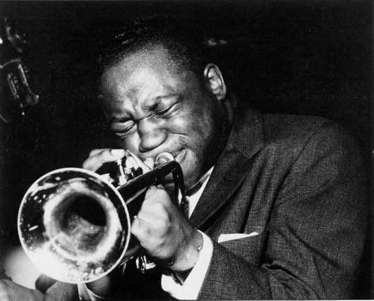 Clifford Brown, Basin St., 1955
