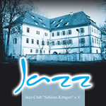 Jazz-Club Schloss Köngen e.V.