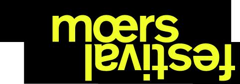 Moers Festival 2021