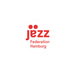 Jazz Federation Hamburg